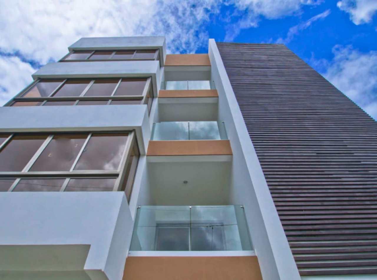 Hermoso y Amplio Apartamento Disponible, Ave. Estrella Sadhala