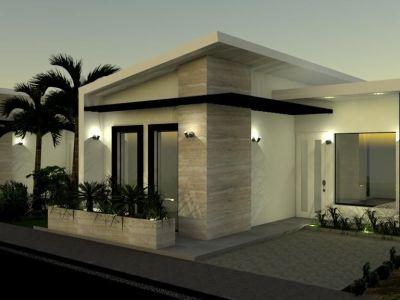 Complejo de Villas Cerrado en Punta Cana