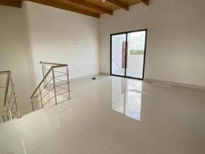 Residencial Génova, Hermoso Penthouse En Venta, Llanos de Gurabo