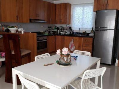 Amplios y Cómodos Apartamentos en Residencial Cerrado, Cerro Alto
