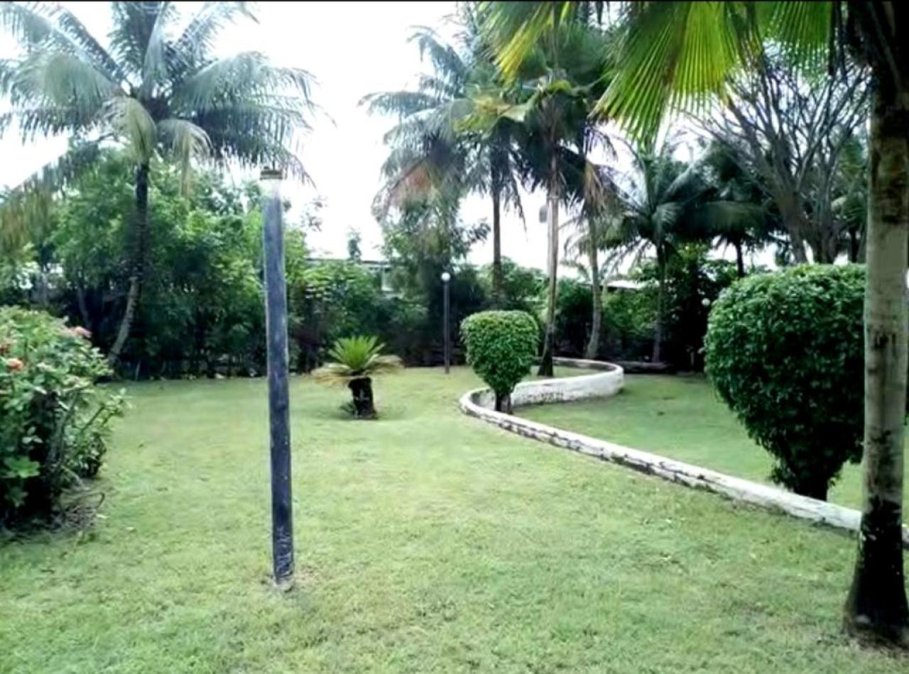 Hermosa Hacienda en Venta, Villa González
