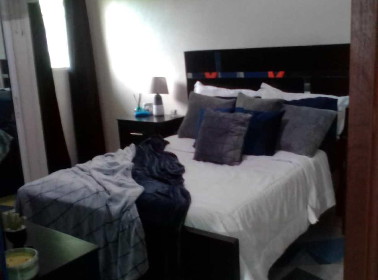 Amplio Apartamento Disponible, Res. Brunis II