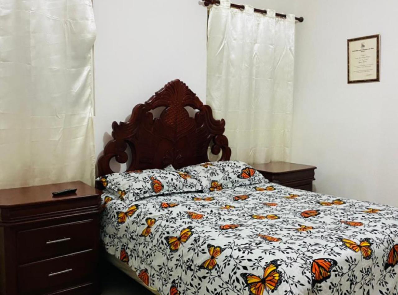Precioso Apartamento Disponible en Padre las Casas