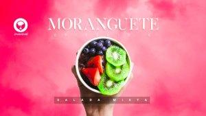 Moranguete – Salada mista (Episódio 5)