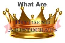 dividend_aristocrats