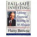 17 Reglas Simples para la Seguridad Financiera (12) Especula Sólo con el Dinero que Puedes Permitirte Perder