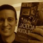 52 Libros para 52 Semanas (50) Practical Speculation