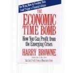 The Economic Time Bomb: 7 Principios Básicos