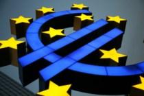 Euro-ETF