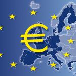 Renta Variable Zona Euro para Cartera EuroBogle