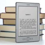 El blog Inversorinteligente en pdf para su lectura sin conexión