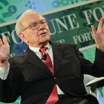 Warren Buffett es un Dividend Growth Investor