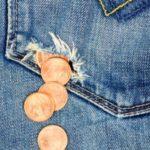 Un Fondo para Todos (2) Las comisiones totales (y también las ocultas) de un fondo de inversión