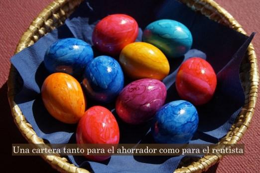easter-eggs-684450_1280