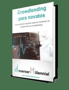 Crowdlending para novatos