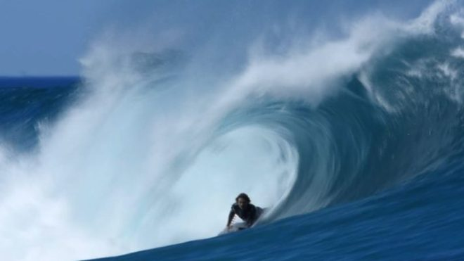Chase O'Leary in the dez Inverted Bodyboarding Blog