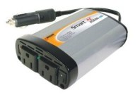 200w wagan power inverter