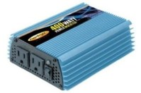400w Power Bright Inverter