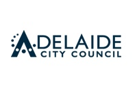 Adelaide City Council Offers Rebate For Battery Storage