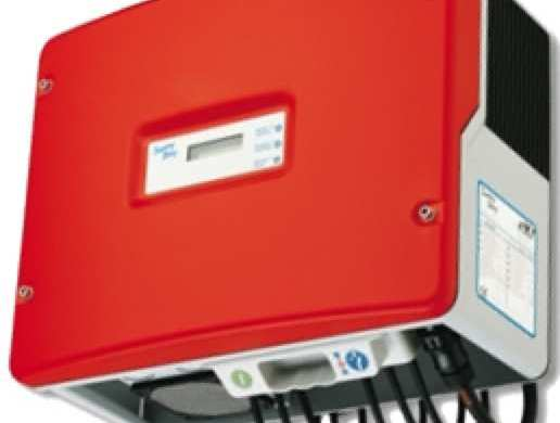 Inverter Repairs New Website