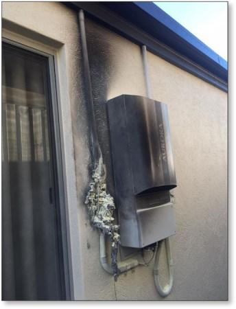 abb-aurora-inverter-review-house-fire