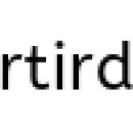 Invertir dinero en un fondo líquido
