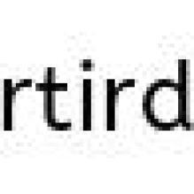 Producto, Sandwich Qbano