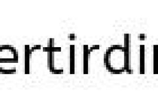 calzado, Julieta Baleta