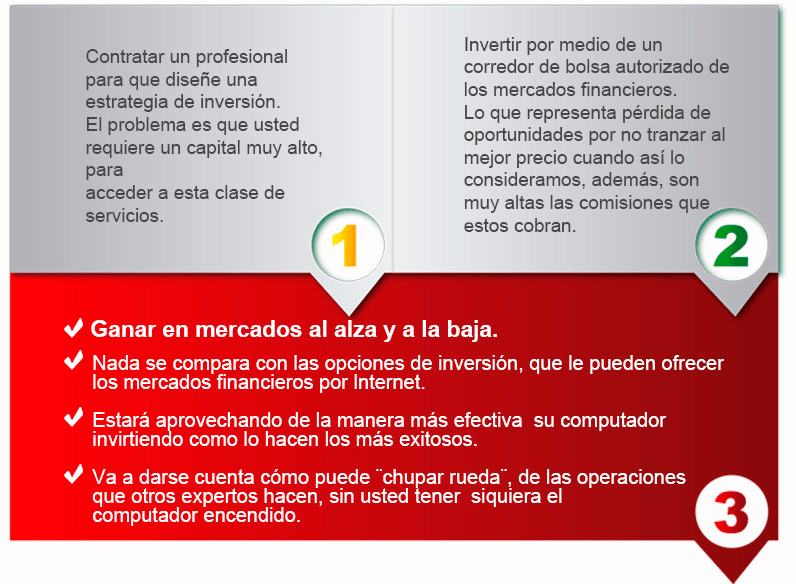 presentacion2-pasos