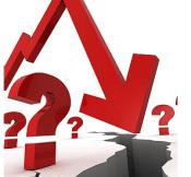quiebra-250x318% - ¿Sobran el 30% de los Ayuntamientos en este país?