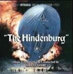 hindenburg_th-e1281698968440% - El NYSE nos pone en alerta