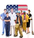 empleo-us-120x133% - EEUU: buenas perspectivas para el dato de empleo del viernes(eleconomista.es)