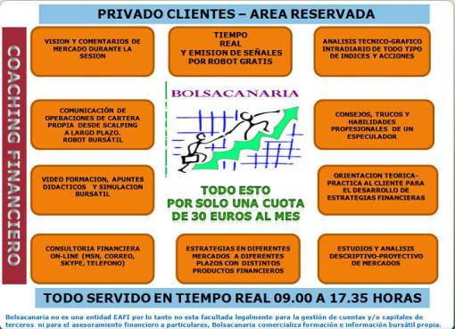 area-reservada-510x369% - area privada