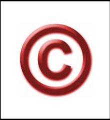copyright-120x129% - Invertir, especular y apostar ¿ qué es lo que hace usted habitualmente? (R)
