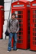 londres-120x180% - Nos ha felicitado desde Londres un español que trabaja en un Bróker de alto Standing