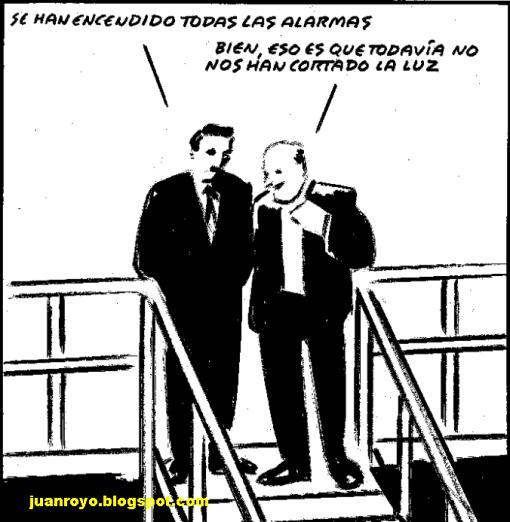 chiste-de-jjuanroyo-510x522% - humor de otros .. hoy uno de juanroyo