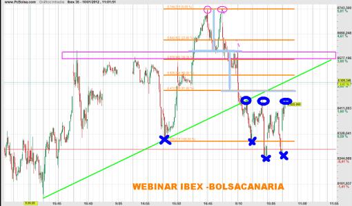 pipo3-510x299% - WEBINAR IBEX