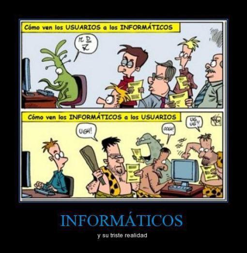 informaticos-510x521% - HUMOR EN LA RED