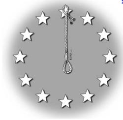 europa-se-suicida-250x244% - 'Me he quedado sin dinero, no tengo para comer. ¿Alguien conoce alguna solución?'
