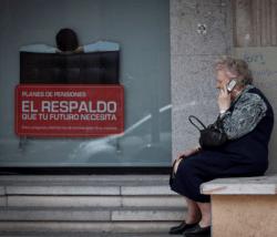 plan-de-pensiones-250x214% - Planes de pensiones ¿buenos para quien buenos para cuantos?