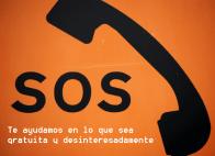 ATENCION-Y-AYUDA-AL-USUARIO-250x182% - SOS usuario : rescate y ser rescatado ¿hay que tener miedo?