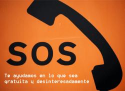 ATENCION-Y-AYUDA-AL-USUARIO1-250x182% - SOS cliente : pagaré del Popular al 2.75% mes