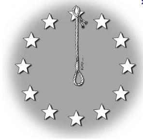 europa-se-suicida1% - Lo que está saliendo de la Cumbre .....