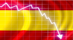 crisis4-250x136% - Las líneas telúricas de esta  crisis