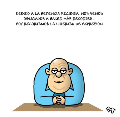 www-loscalvitos-com-510x497% - Humor salmón