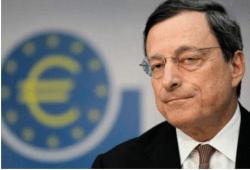 draghi1-250x170% - La política del BCE vista desde Estados Unidos