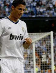 """ronaldo-120x168% - La """"rajada""""de Ronaldo conmociona al Real Madrid y al Madridismo"""