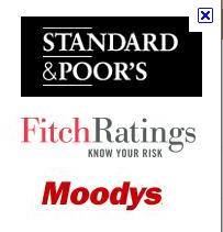agencias-de-calificacion% - Moodys nos perdona la vida