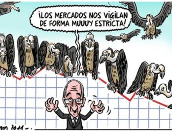 ferran-lainformacioncom-250x163% - Mercado ahora mismo