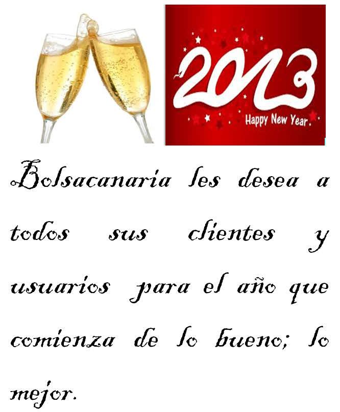 FELIZ-2013-A-TODOS% - ¡¡¡¡¡¡¡¡Feliz  año a todos ¡¡¡¡¡¡¡¡